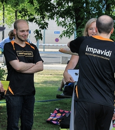 impavidi-Team-Staffel_2017_3.jpg