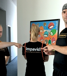 impavidi-Team-Staffel_2018_00.jpg